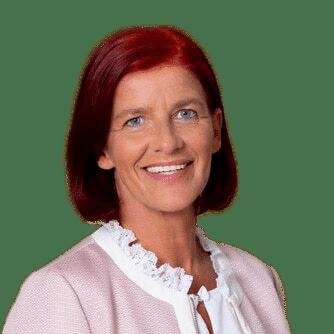 Sabine Pichl